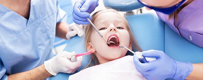 http://www.clinicaodontologicadepostgrados.com/wp-content/uploads/2017/03/odontopediatria-2.jpg