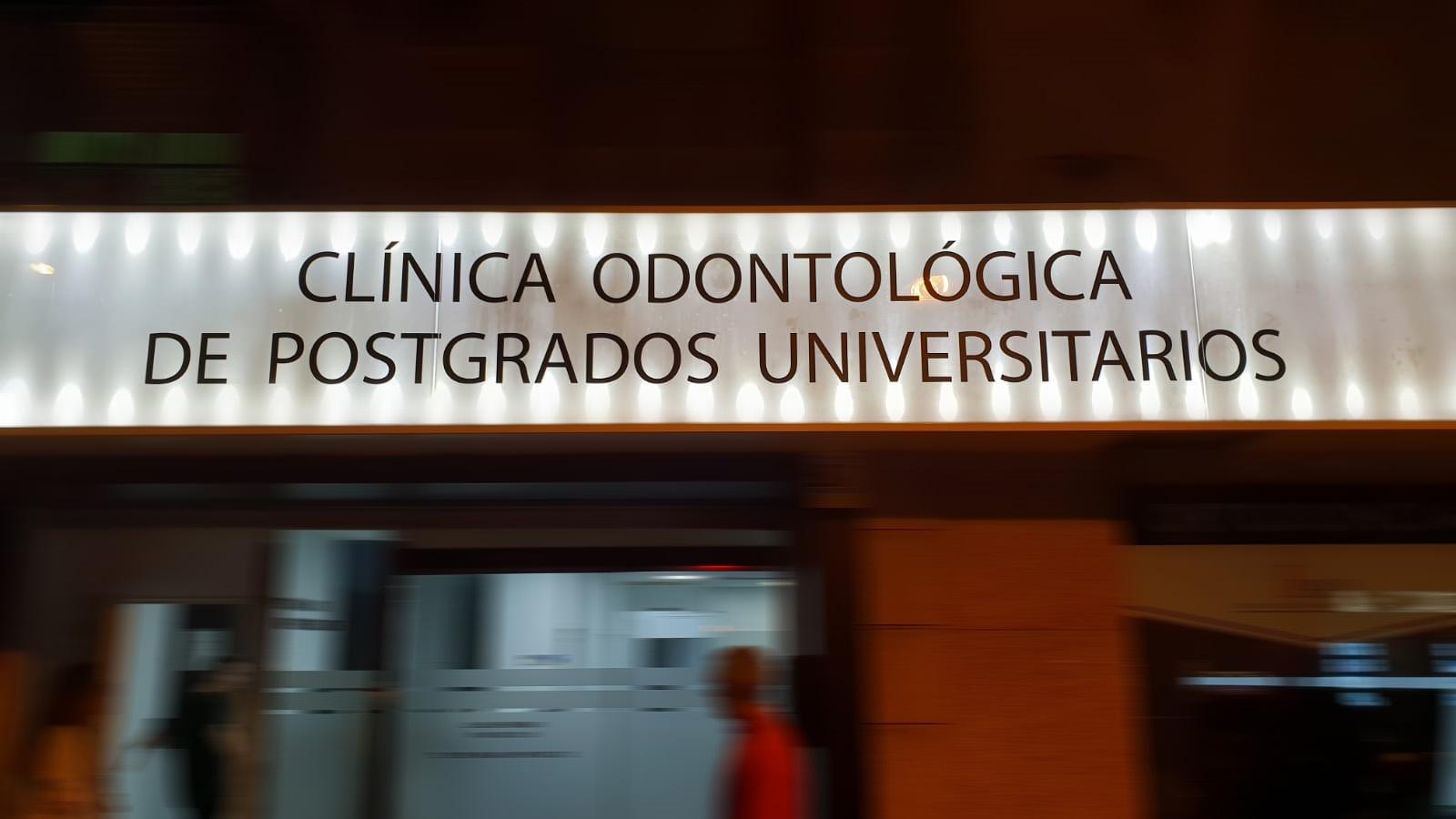 http://www.clinicaodontologicadepostgrados.com/wp-content/uploads/2017/04/Fachada-clinica.jpg