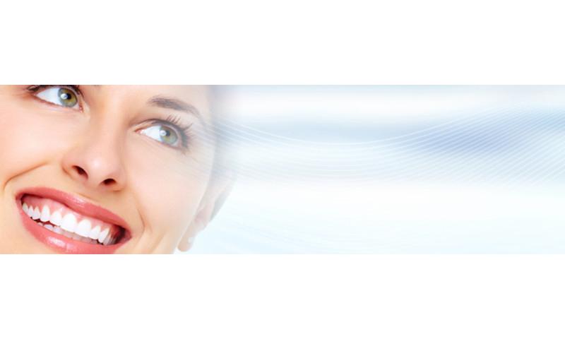 http://www.clinicaodontologicadepostgrados.com/wp-content/uploads/2017/04/estetica-2.jpg