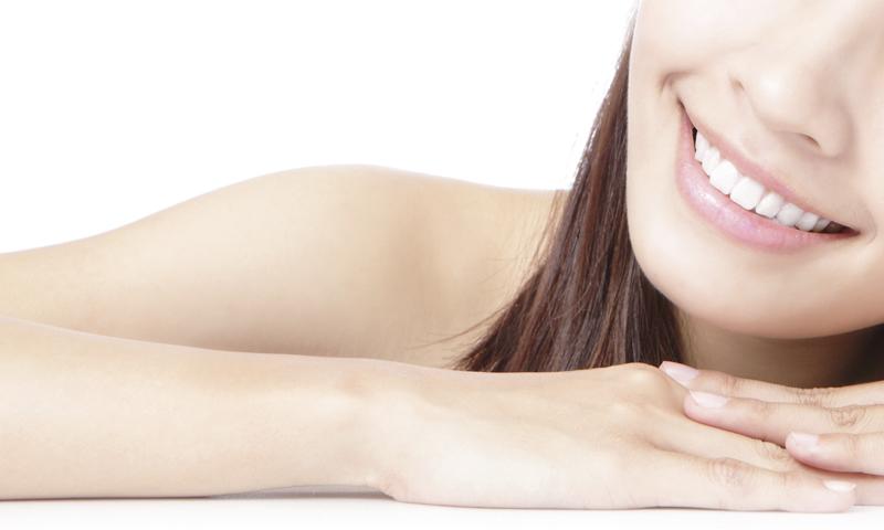http://www.clinicaodontologicadepostgrados.com/wp-content/uploads/2017/04/ortodoncia-2.jpg
