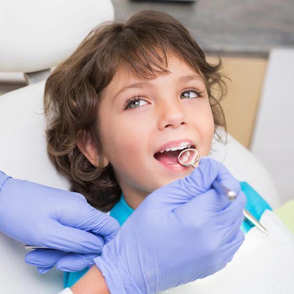 tratamiento-odontopediatria-mv
